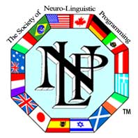 NLP Indonesia